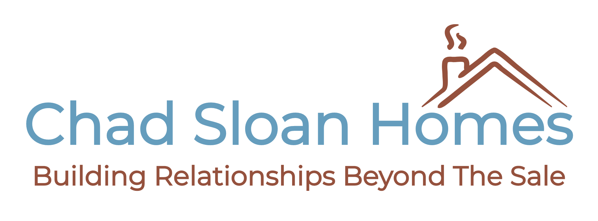 Chad Sloan Homes